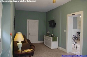 Furnished Apartment 2014 (18)
