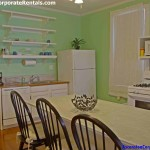 Furnished Apartment 2014 (35)